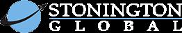 Stonington Global